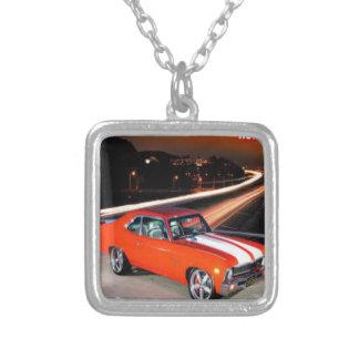 imageedit_8_6378204524.jpg square pendant necklace