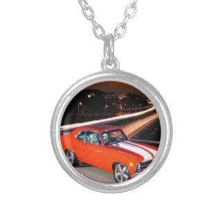imageedit_8_6378204524.jpg round pendant necklace