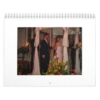 ImagePlaceholder, 337765952206_0_SM, Evan & Mir... Wall Calendars