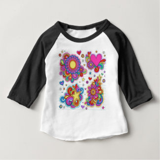 images (11) baby T-Shirt
