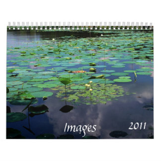 Images 2011 calendars
