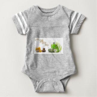 images (7) baby bodysuit