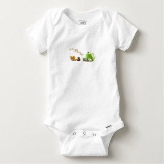 images (7) baby onesie