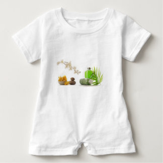 images (7) baby romper