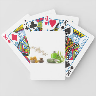 images (7) bicycle playing cards