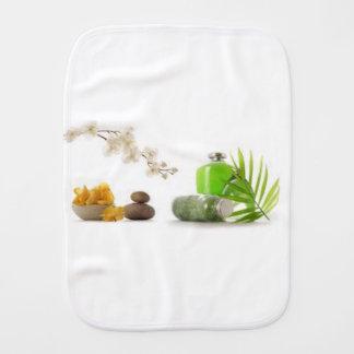 images (7) burp cloth