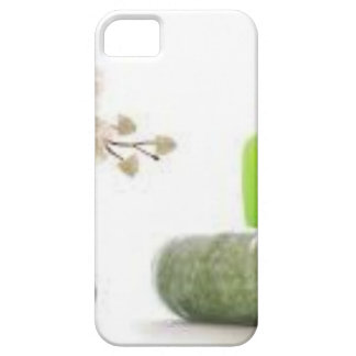 images (7) iPhone 5 case