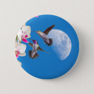 images (8) 2 inch round button