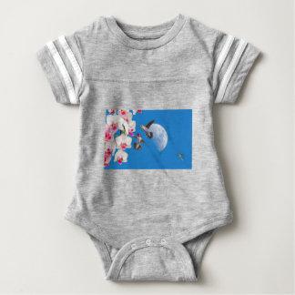 images (8) baby bodysuit