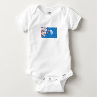 images (8) baby onesie