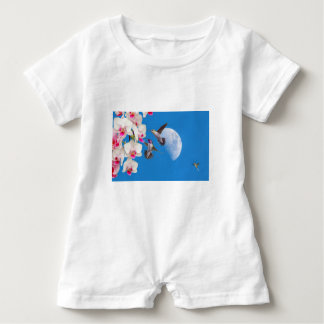 images (8) baby romper
