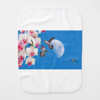 images (8) burp cloth