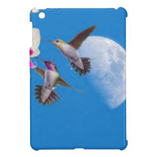 images (8) iPad mini case