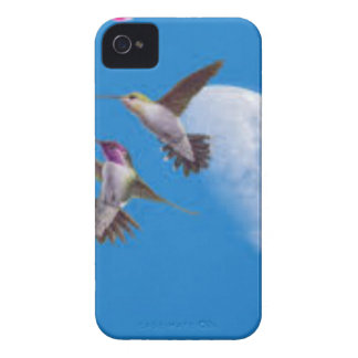 images (8) iPhone 4 Case-Mate case