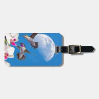 images (8) luggage tag