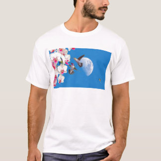images (8) T-Shirt