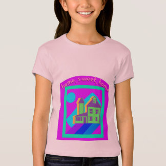 images for children T-Shirt