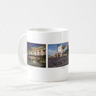 Images of Downtown Ocala Coffee Mug