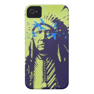 Imagin- Iphone case