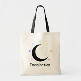 Imagination Bag