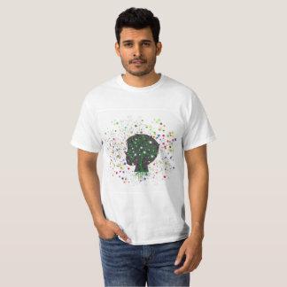Imagination Explosion T-Shirt