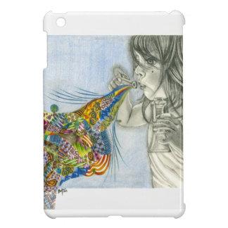 Imagination iPad Mini Cases