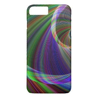 Imagination iPhone 7 Plus Case