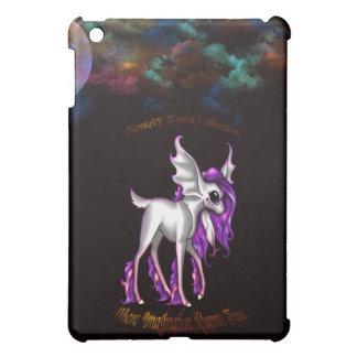 Imagination Roams iPad Mini Covers