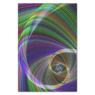 Imagination Tissue Paper