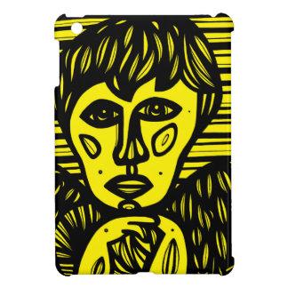Imaginative Keen Humorous Zeal iPad Mini Covers