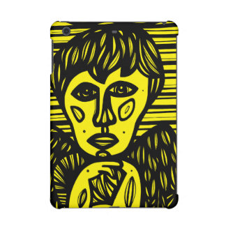 Imaginative Keen Humorous Zeal iPad Mini Covers