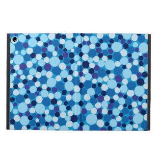 Imaginative Powerful Congratulation Tranquil Cover For iPad Air