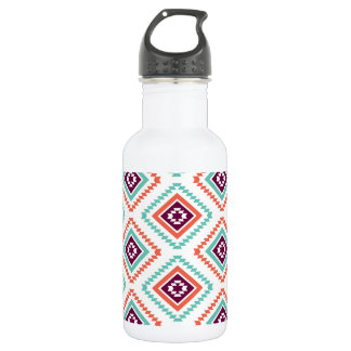 Imaginative Resourceful Unreal Hard-Working 532 Ml Water Bottle