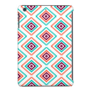 Imaginative Resourceful Unreal Hard-Working iPad Mini Retina Cases
