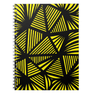 Imaginative Resourceful Unreal Hard-Working Spiral Notebooks