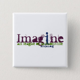 Imagine Arts Button