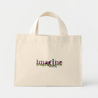 Imagine Carry-All Bag