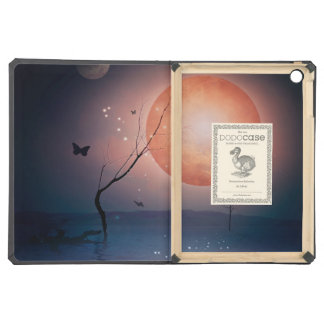 Imagine Cover For iPad Air