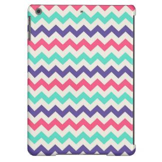 Imagine Happy Faithful Delightful iPad Air Cover