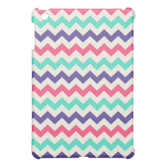Imagine Happy Faithful Delightful iPad Mini Case
