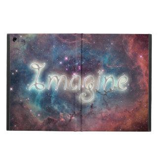 IMAGINE iPad Air Case