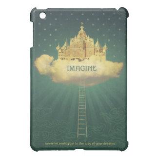 Imagine Cover For The iPad Mini