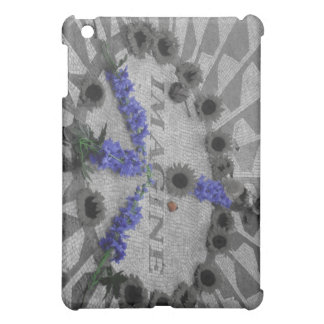 Imagine iPad Mini Covers