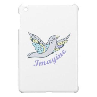 Imagine iPad Mini Cases