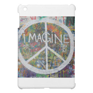 Imagine iPad Mini Cases