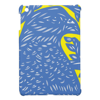 Imagine Skillful Accepted Super iPad Mini Cases