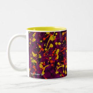 Imaginings mug