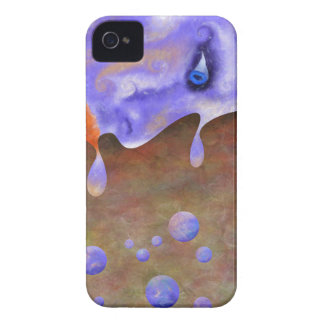Imatrion V1 - the vision iPhone 4 Case-Mate Cases