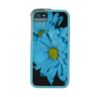 Imblue Fashion Divine Cover For iPhone 5/5S
