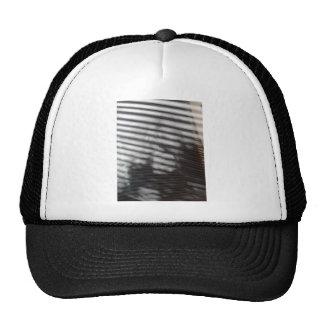 IMG00459.jpg Trucker Hat